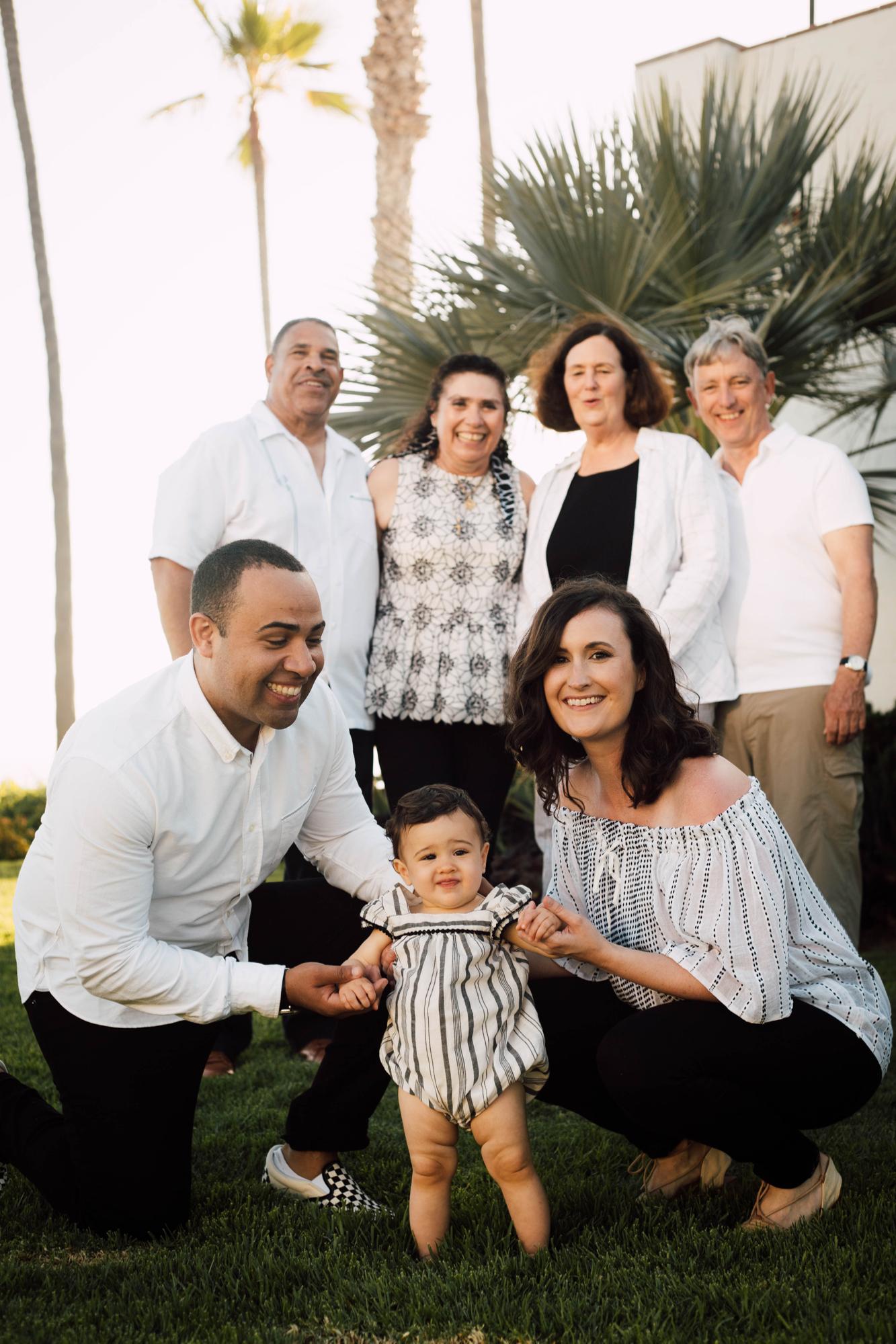 San Clemente Family Shoot - 29.jpg
