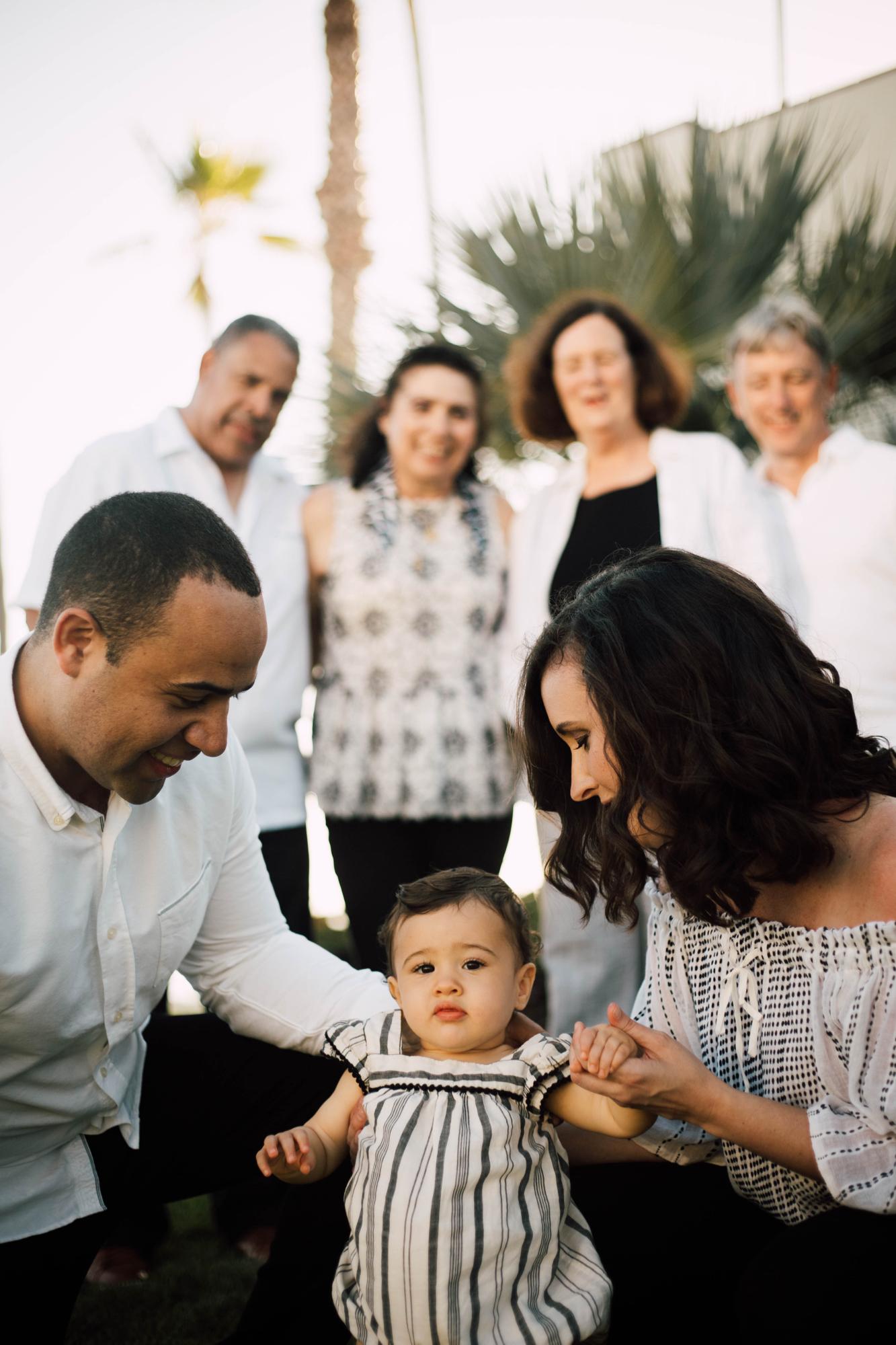 San Clemente Family Shoot - 31.jpg