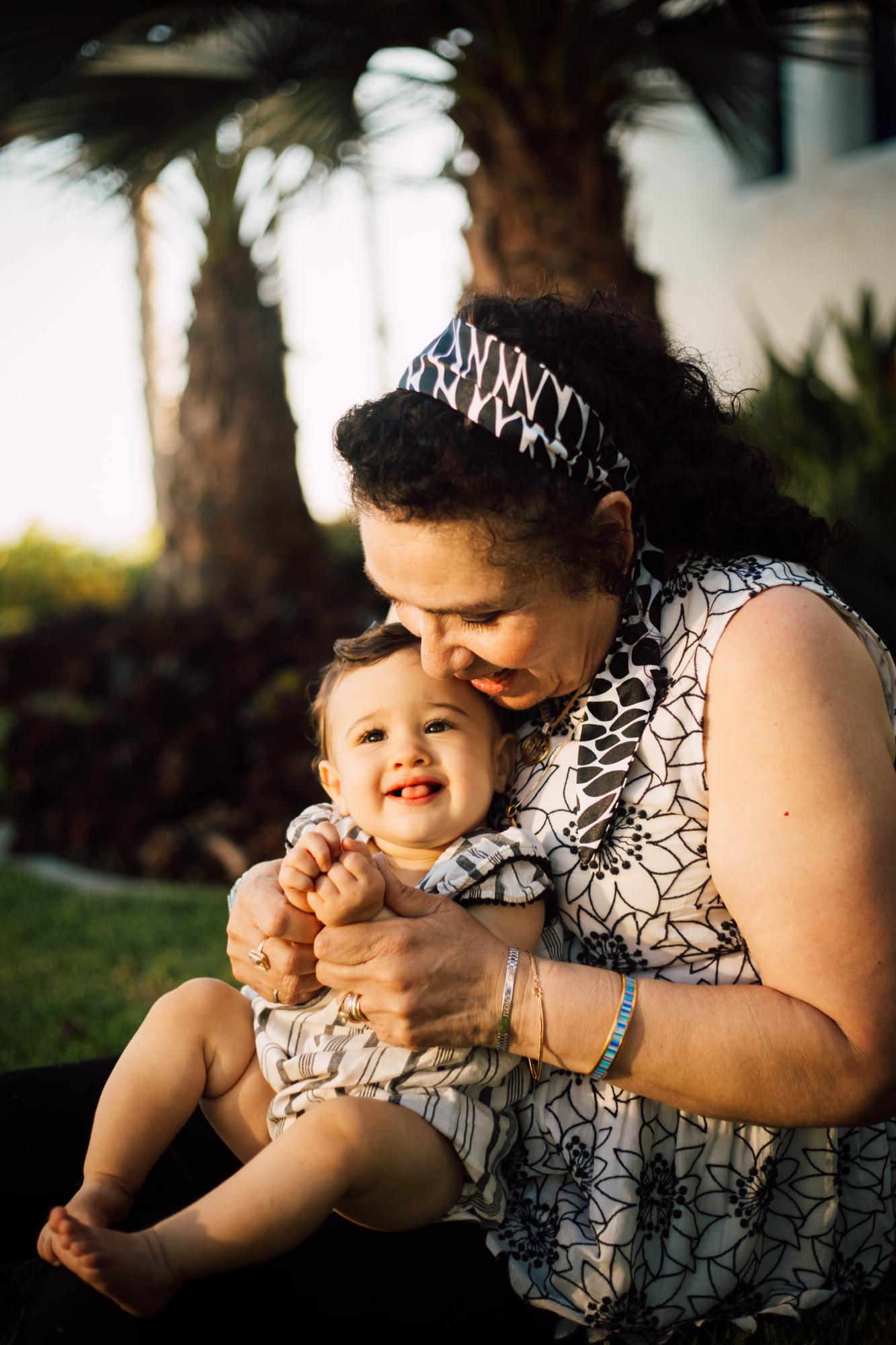 San Clemente Family Shoot - 38.jpg