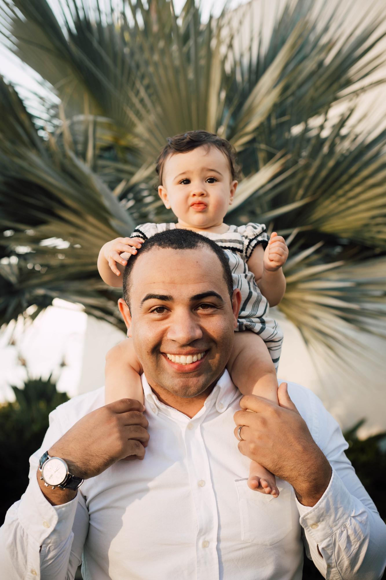 San Clemente Family Shoot - 41.jpg