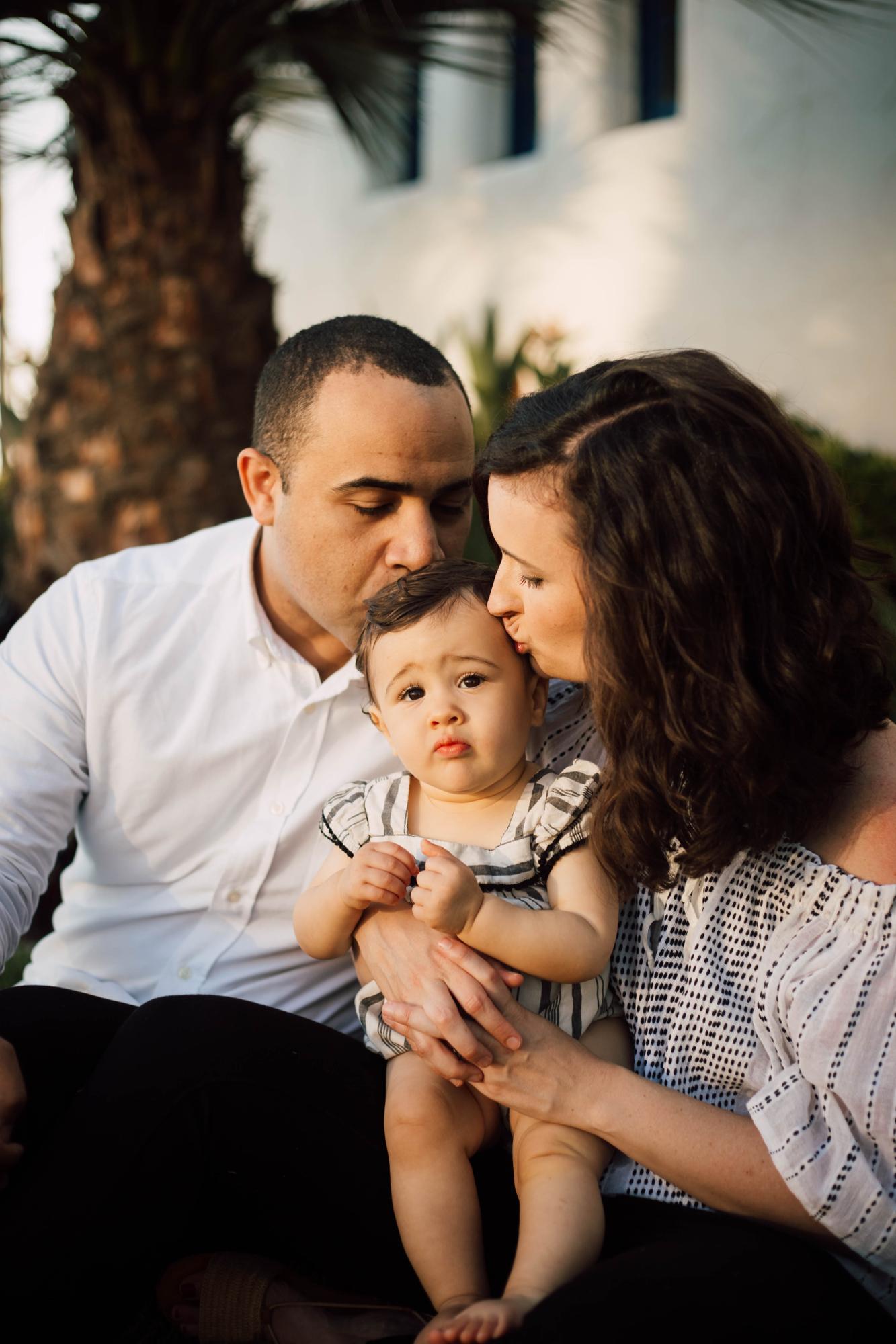 San Clemente Family Shoot - 43.jpg