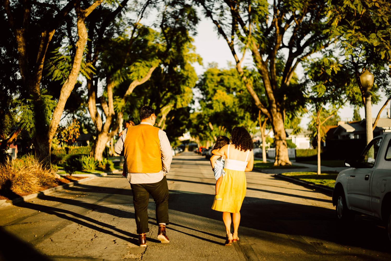 Home Family Session - 6.jpg