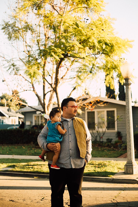 Home Family Session - 7.jpg