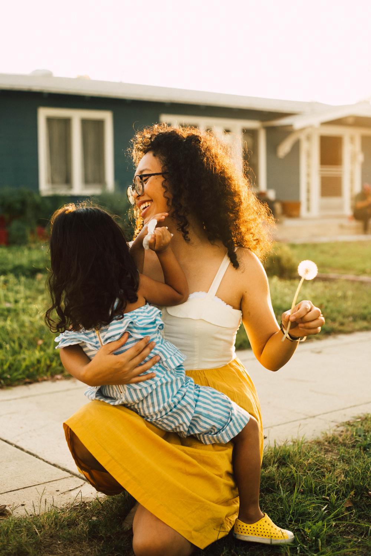 Home Family Session - 9.jpg