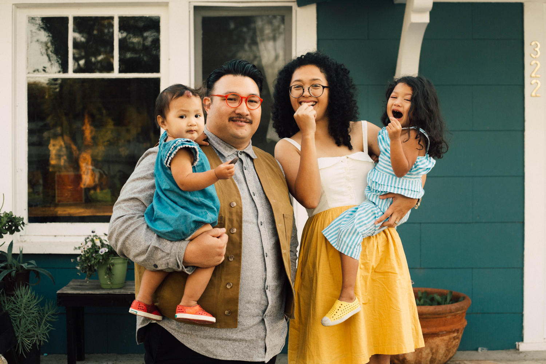 Home Family Session - 15.jpg