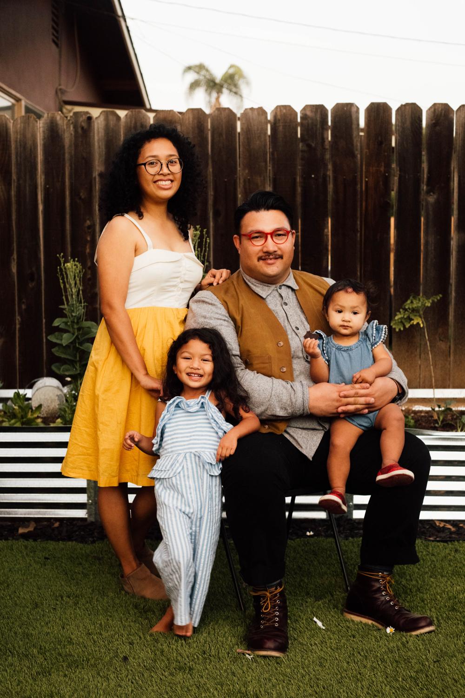 Home Family Session - 29.jpg