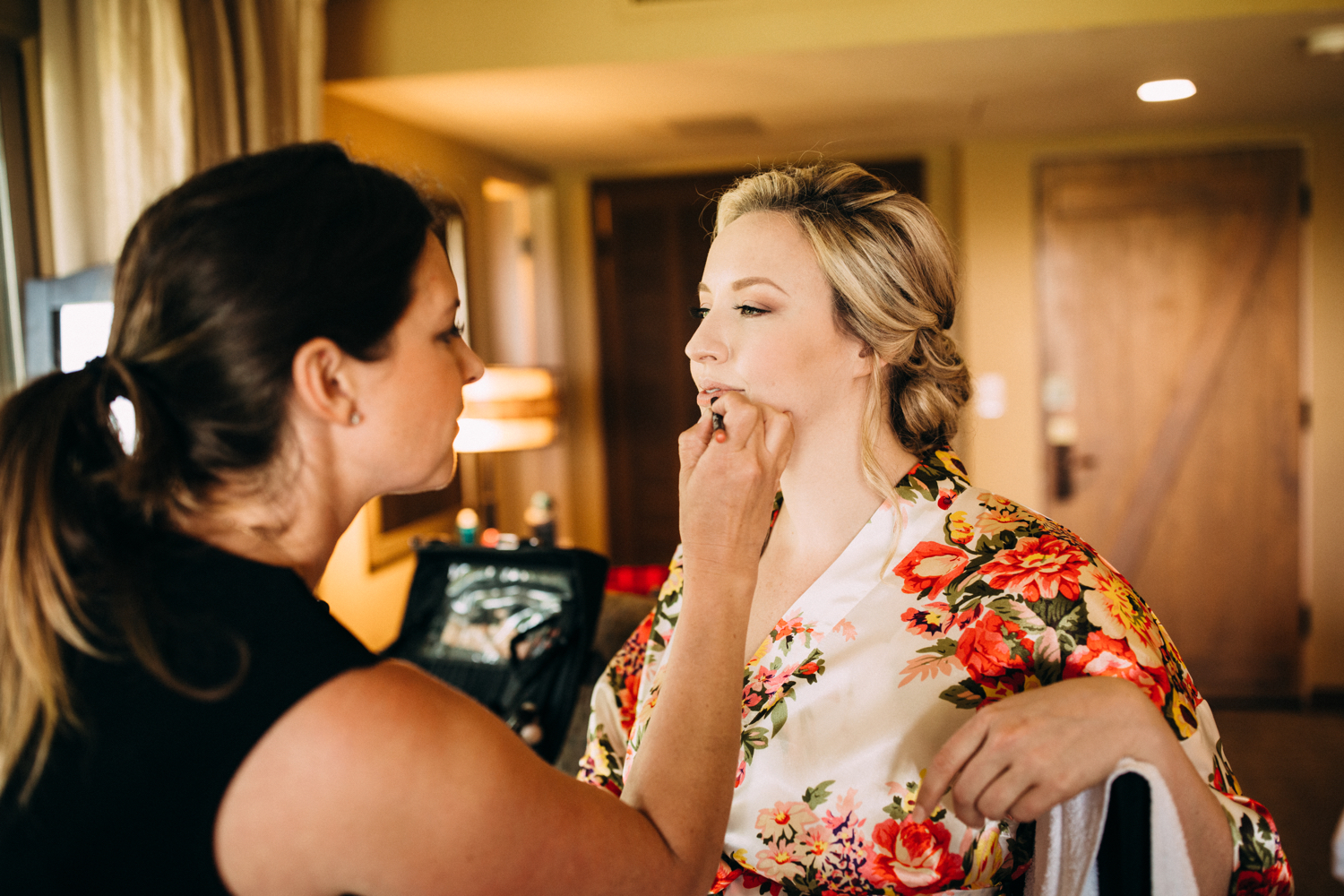 Wedding Temecula Creek Inn Orange County San Diego Los Angeles Photographer Elopement Marriage Photography Engagement Destination  - 2.jpg