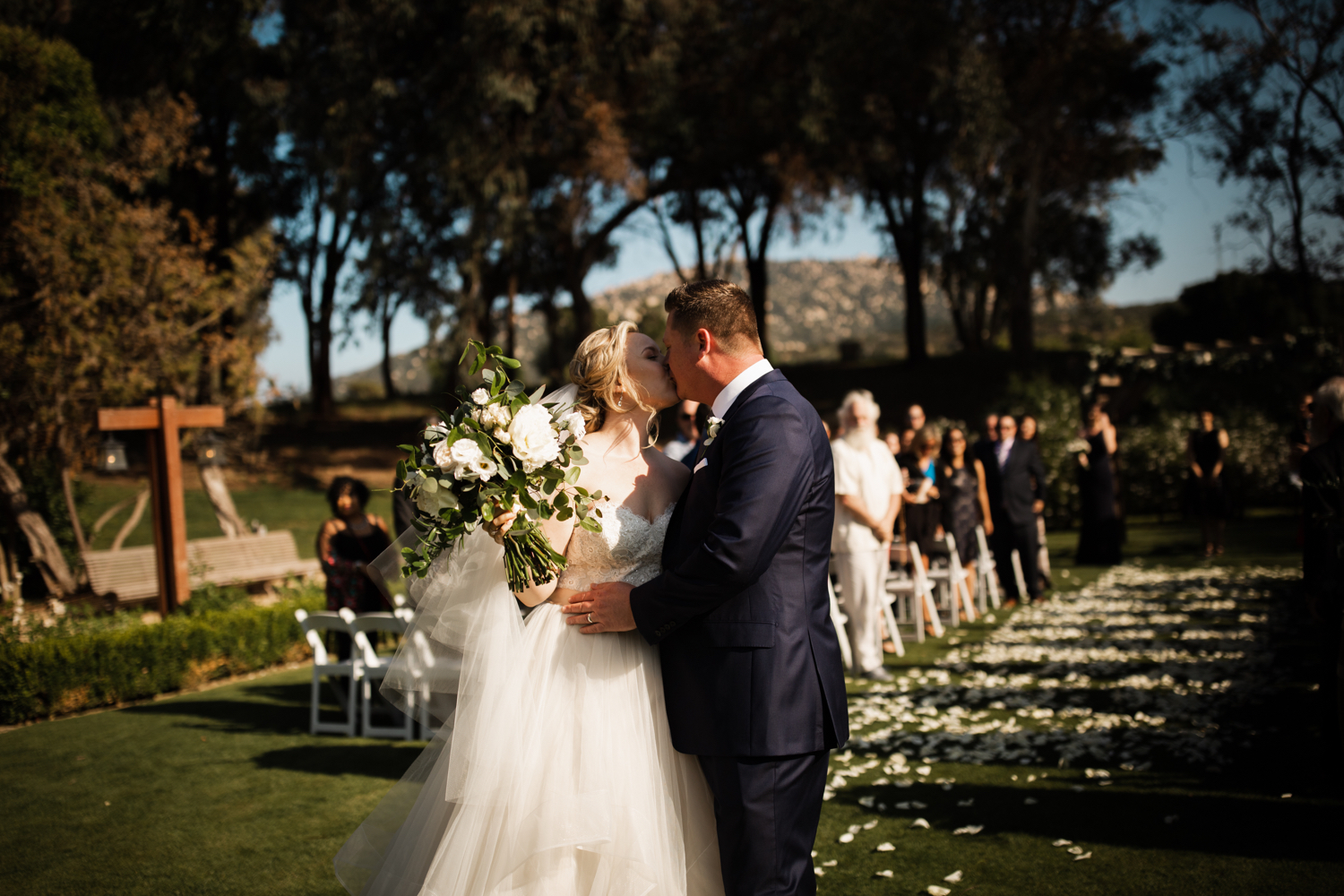 Wedding Temecula Creek Inn Orange County San Diego Los Angeles Photographer Elopement Marriage Photography Engagement Destination  - 61.jpg