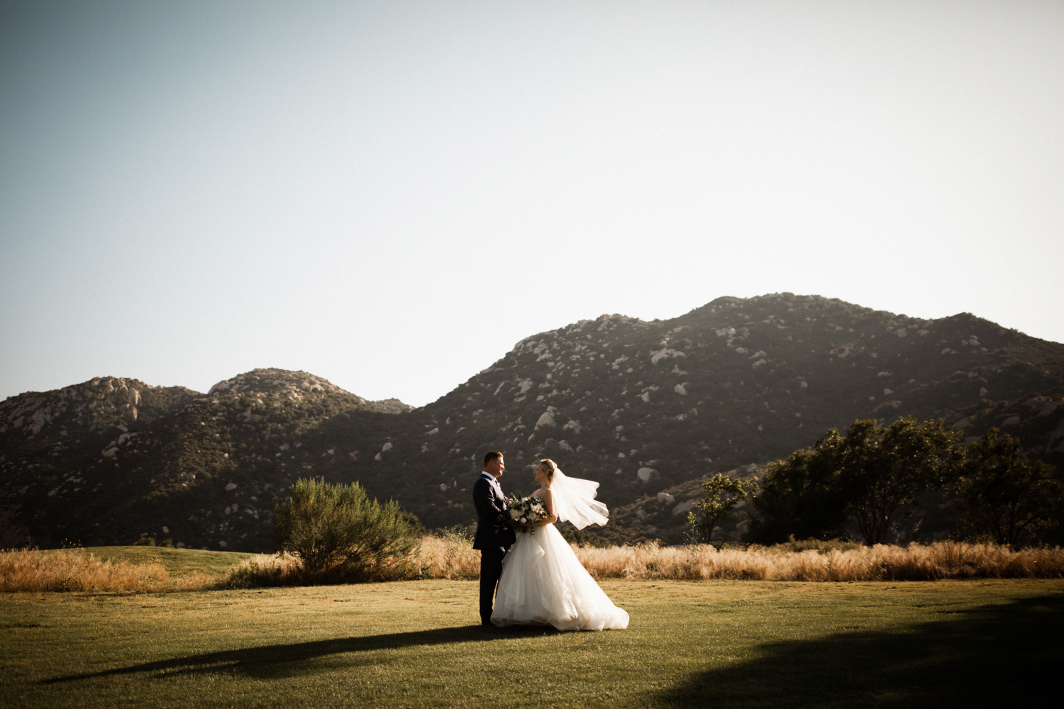 Wedding Temecula Creek Inn Orange County San Diego Los Angeles Photographer Elopement Marriage Photography Engagement Destination  - 72.jpg