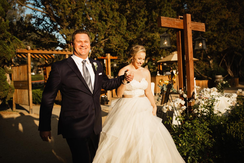 Wedding Temecula Creek Inn Orange County San Diego Los Angeles Photographer Elopement Marriage Photography Engagement Destination  - 114.jpg