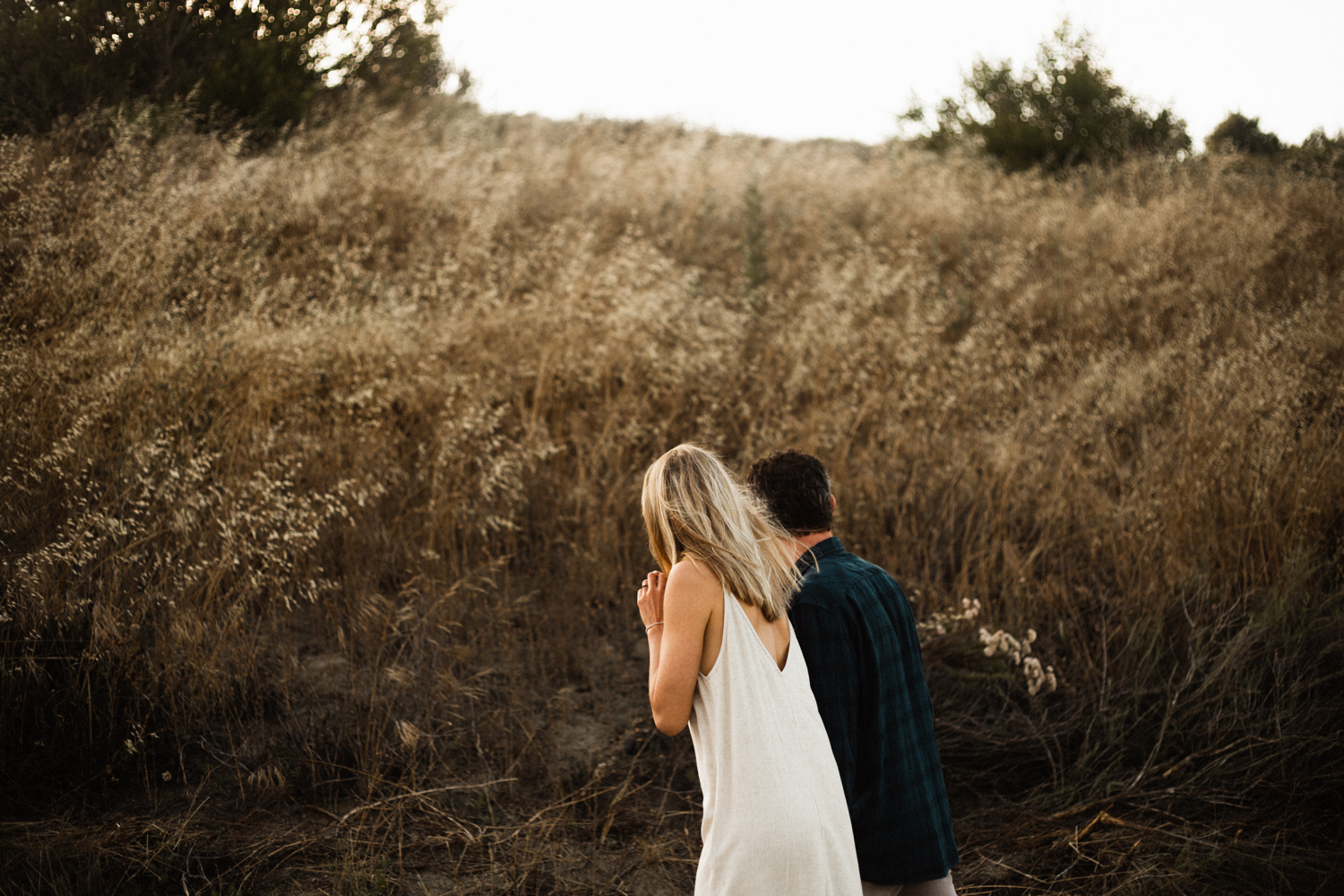 Engagement session shoot photos photography Orange County photographer nature film Talega Home session California15.jpg