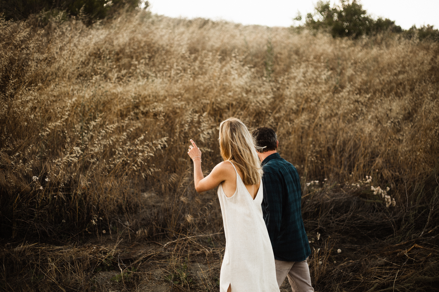 Engagement session shoot photos photography Orange County photographer nature film Talega Home session California16.jpg
