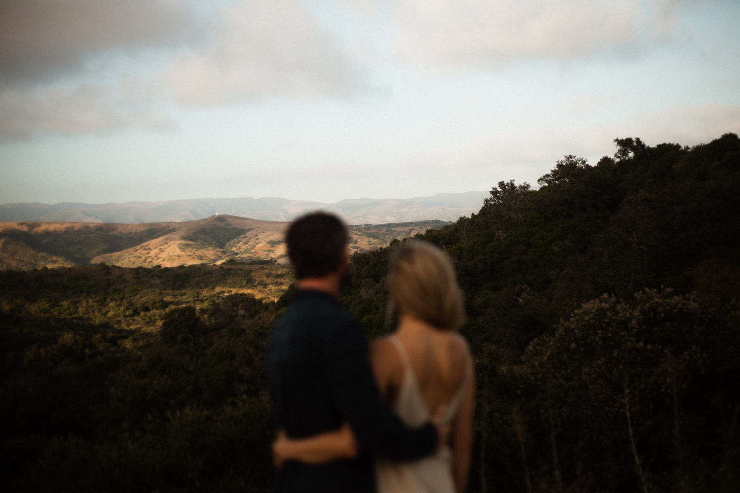 Engagement session shoot photos photography Orange County photographer nature film Talega Home session California38.jpg