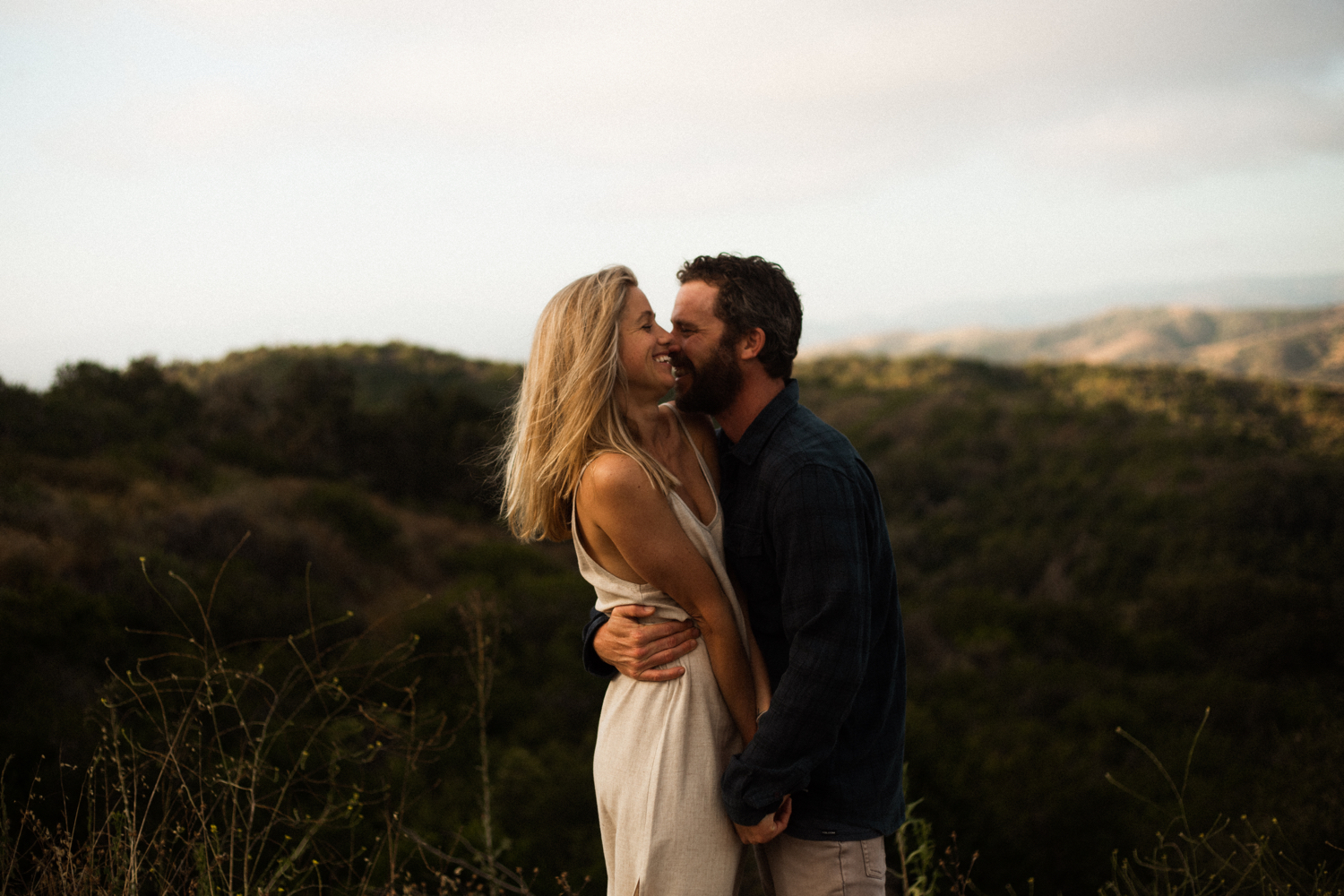 Engagement session shoot photos photography Orange County photographer nature film Talega Home session California42.jpg