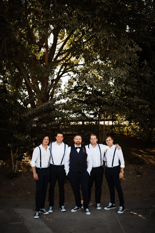 Red Horse Barn Wedding Krista Espino Lifestyle And Wedding Photography