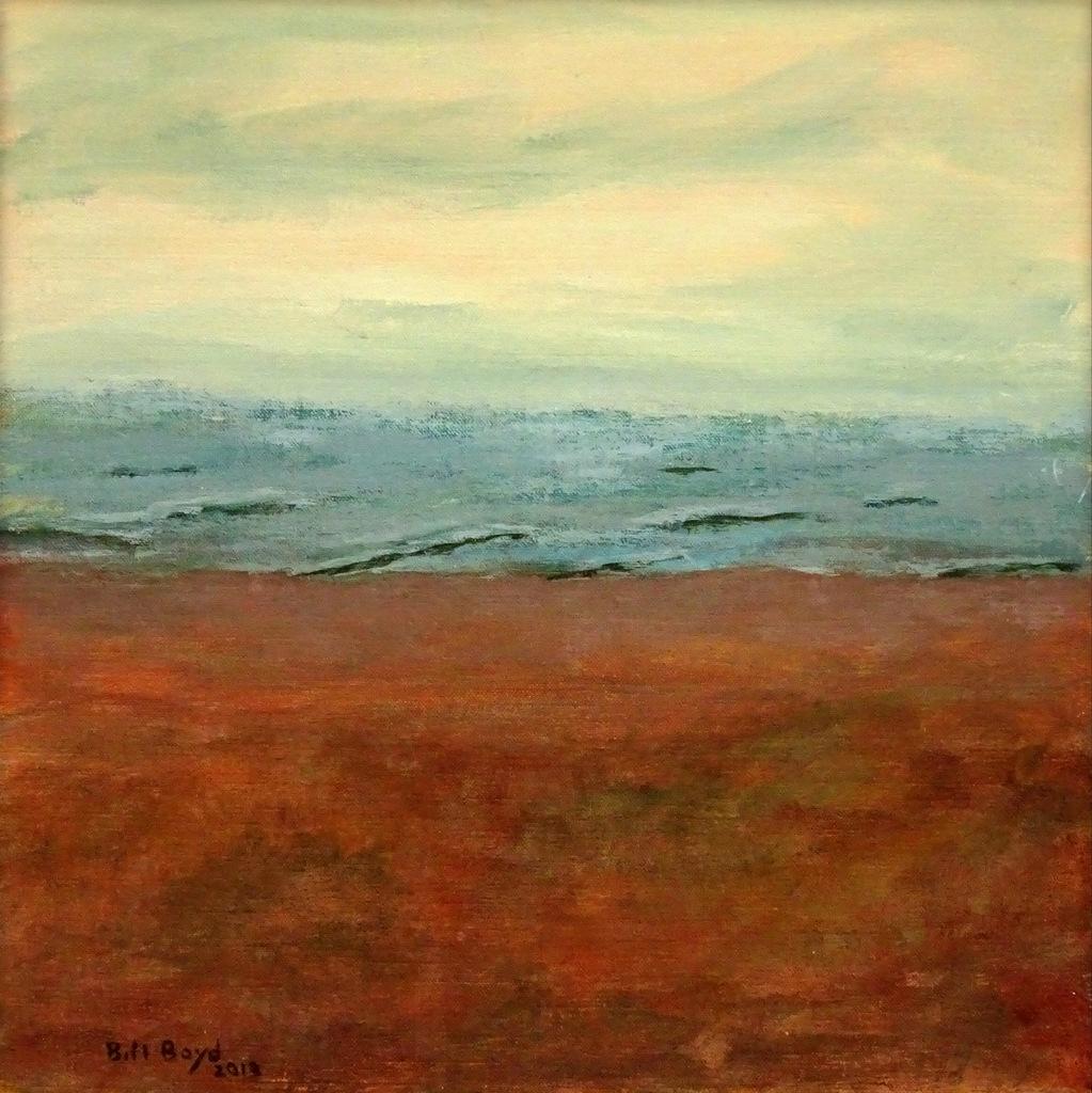 Bill Boyd, Abstract Painter, Mixed Media-033.jpg