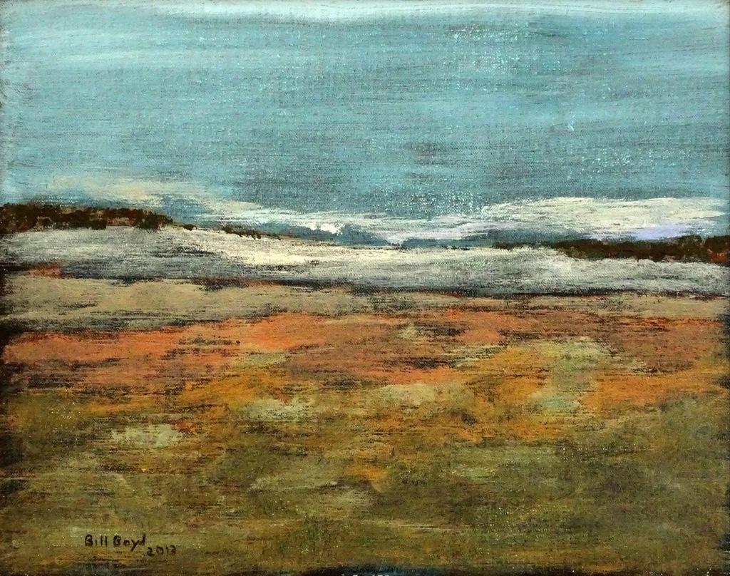 Bill Boyd, Abstract Painter, Mixed Media-032.jpg