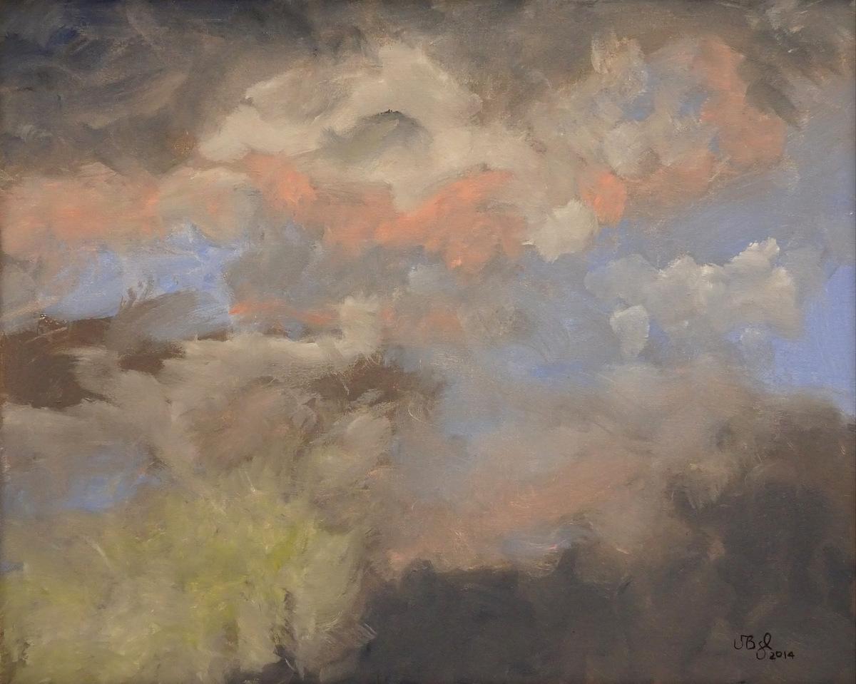 Bill Boyd, Abstract Painter, Mixed Media-062.JPG