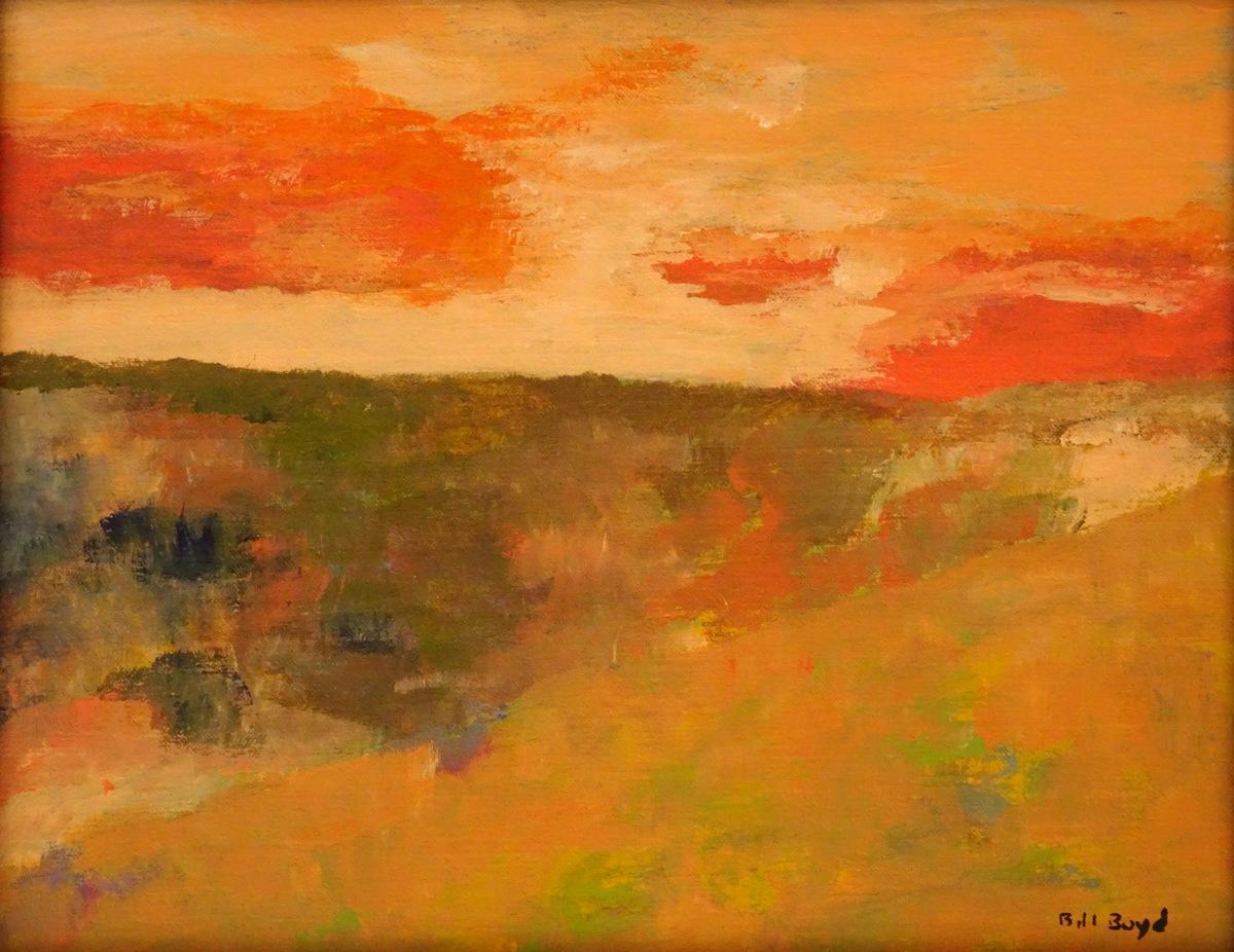 Bill Boyd, Abstract Painter, Mixed Media-066.JPG