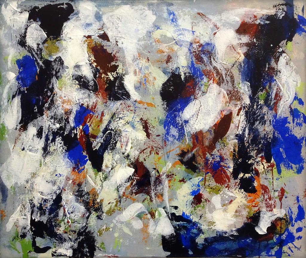 Bill Boyd, Abstract Painter, Mixed Media-056.jpg