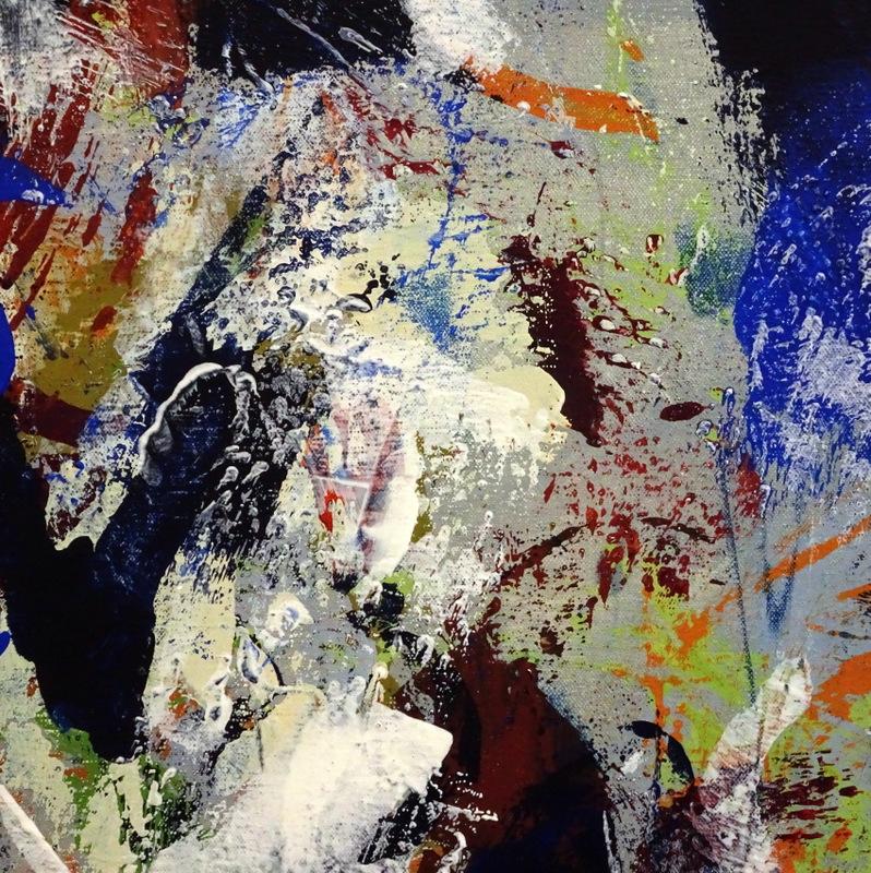 Bill Boyd, Abstract Painter, Mixed Media-095.JPG