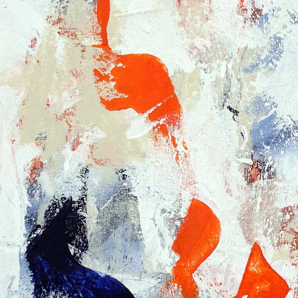 Abstract Mixed Media Painting, Bill Boyd-005.JPG
