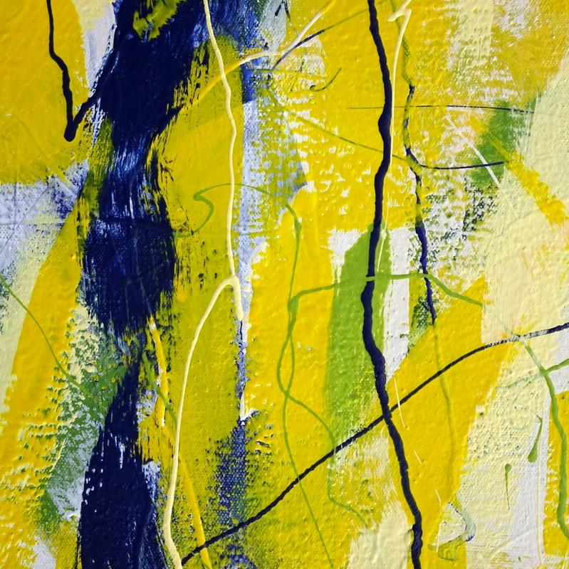 Bill Boyd, Abstract Painter, Mixed Media-092.JPG