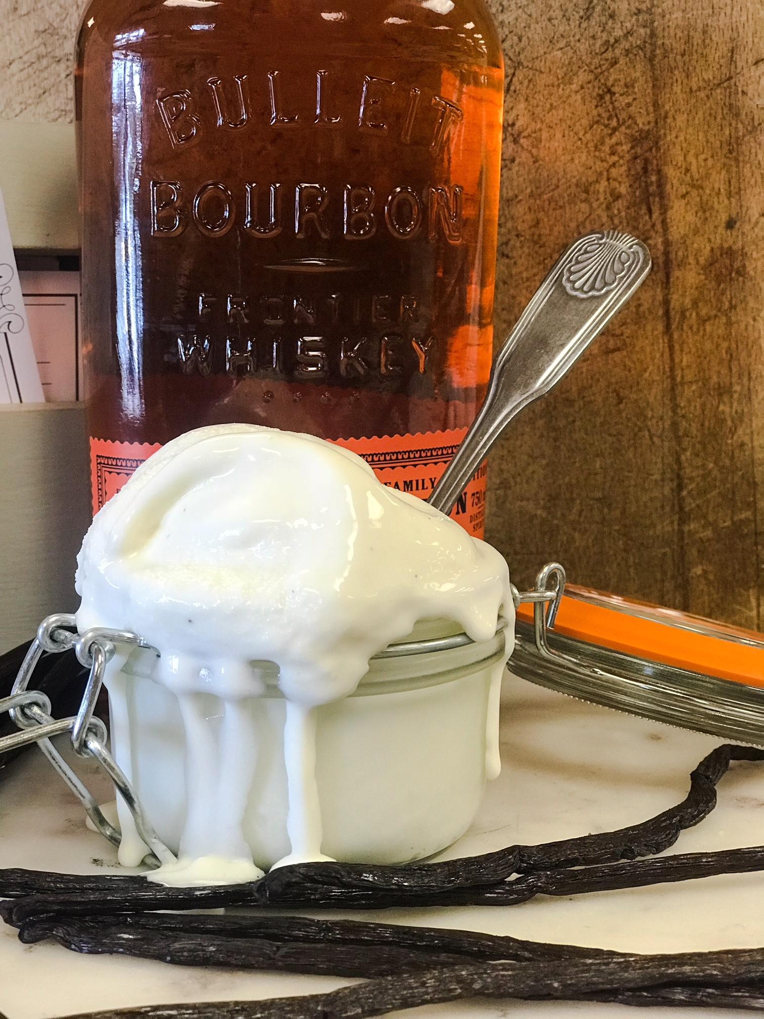 Bourbon Ice Cream.JPEG