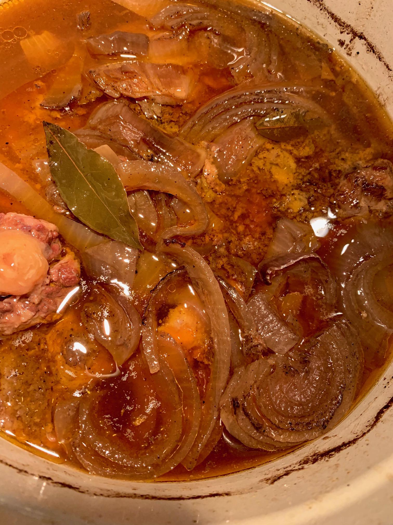 BBQ Pot Roast 2.JPG