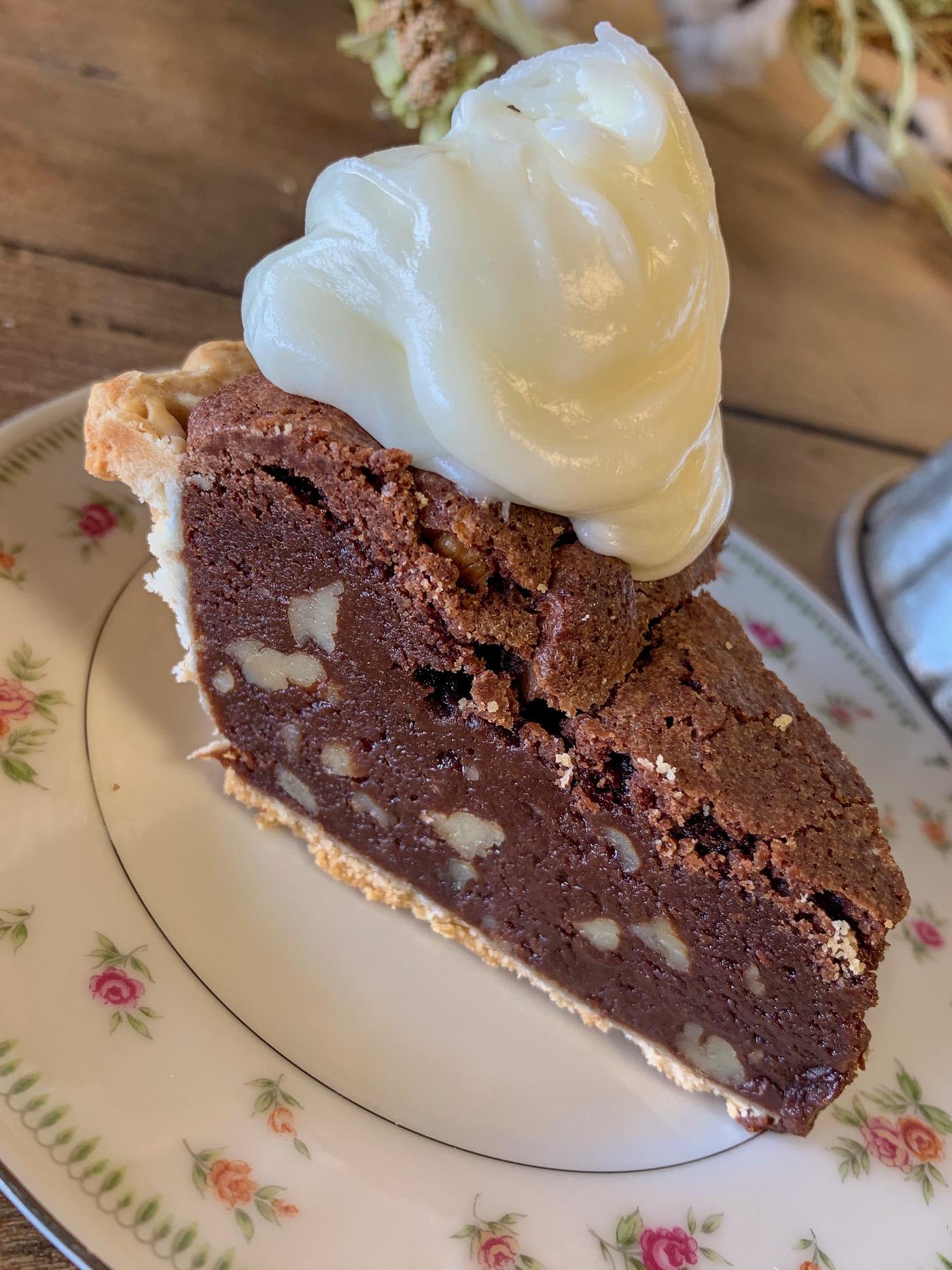 Fudge Brownie Pie 1.jpg