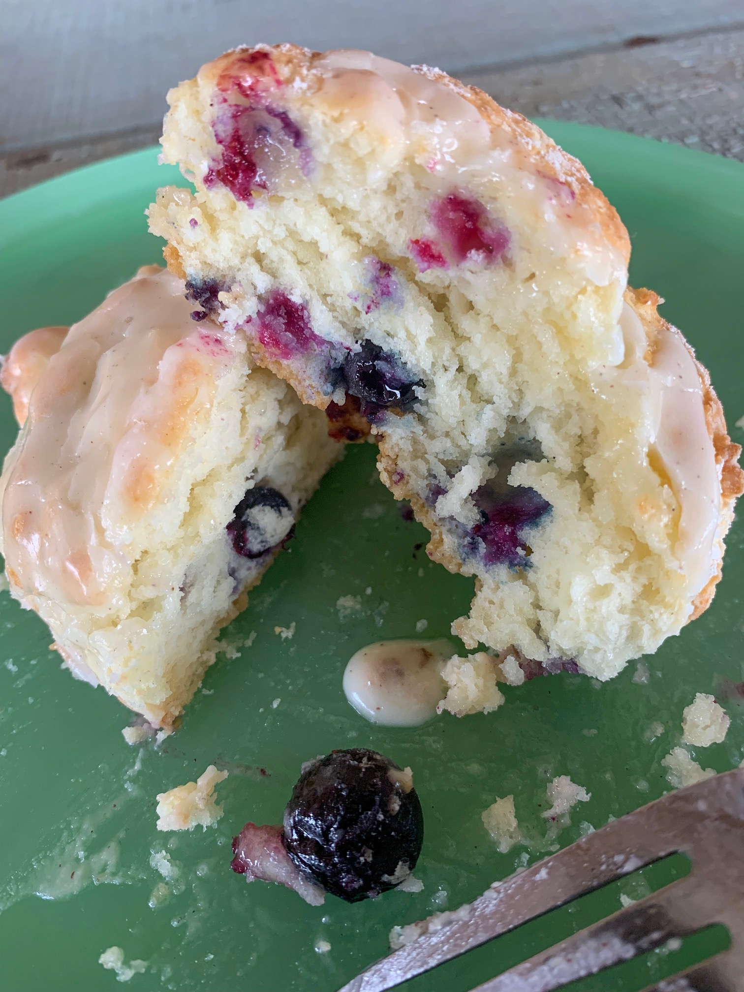 blueberry biscuits 1.jpg