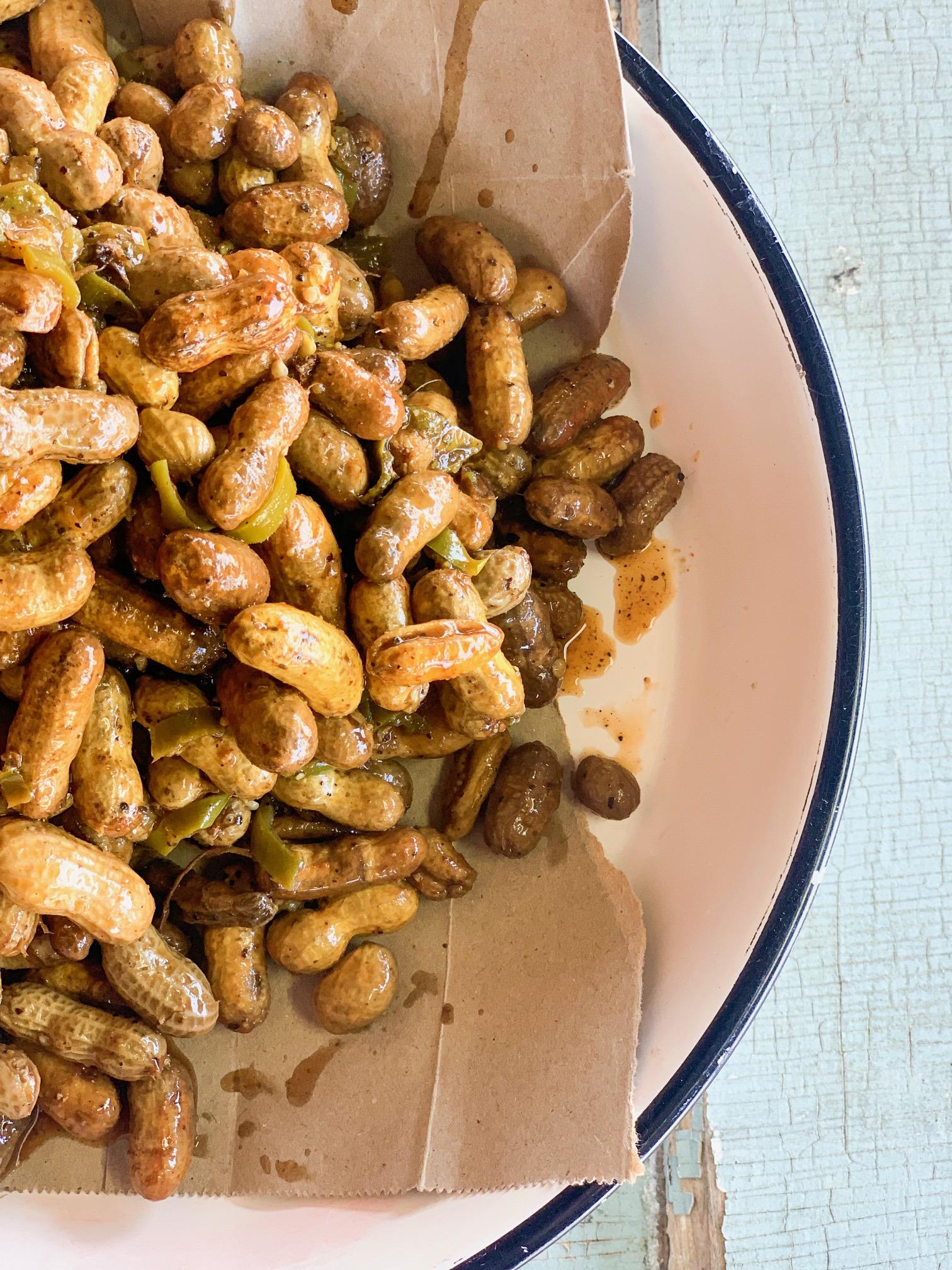 Boiled Peanut 2.JPG