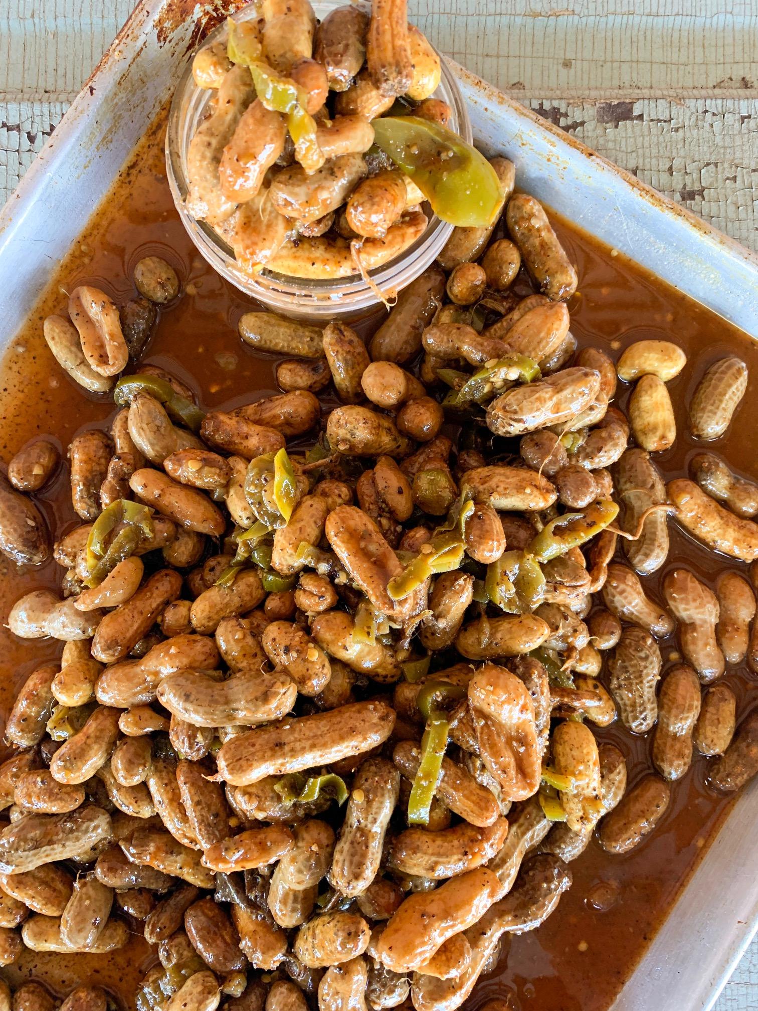 Boiled Peanut 1.JPG