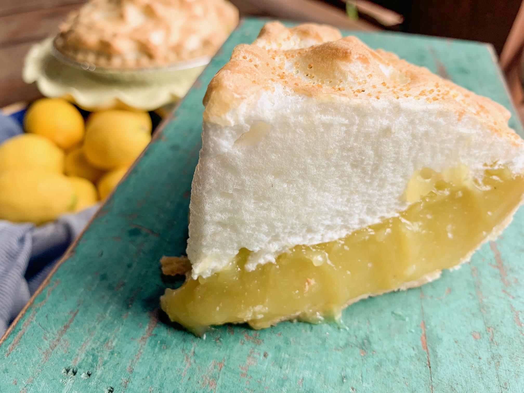 Lemon Pie 1.jpg