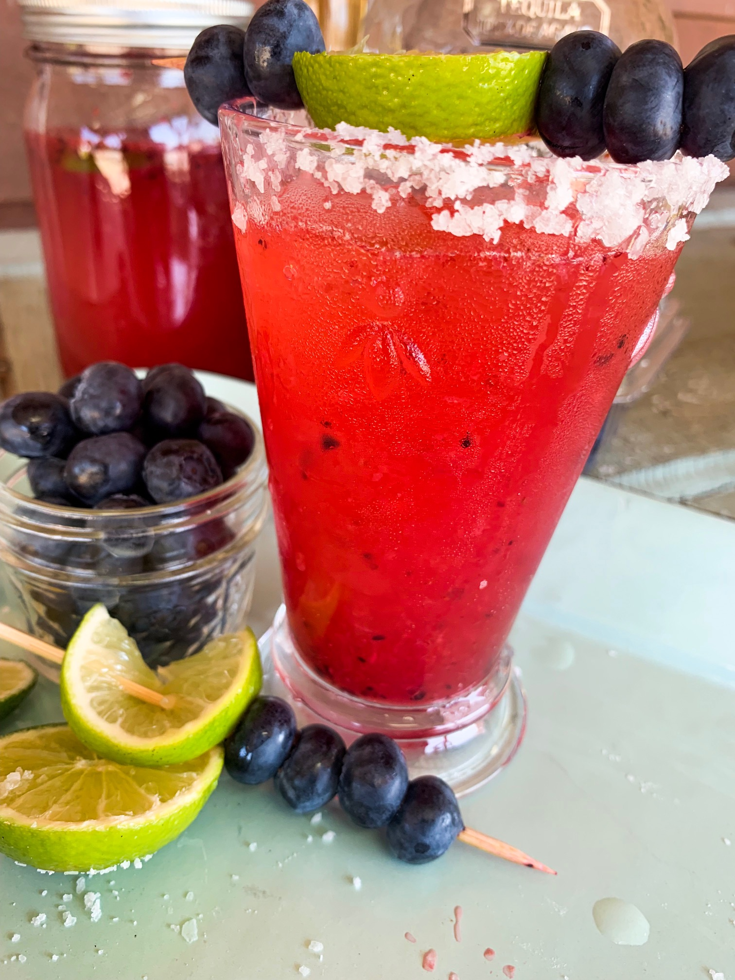 Margarita Berry 2.jpg