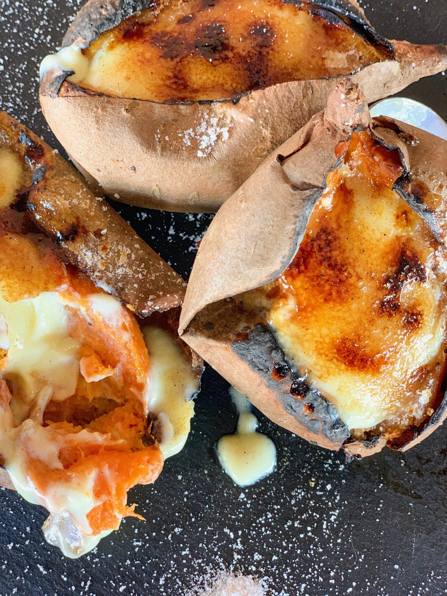 Creme Brulee Sweet Potato 1.jpg