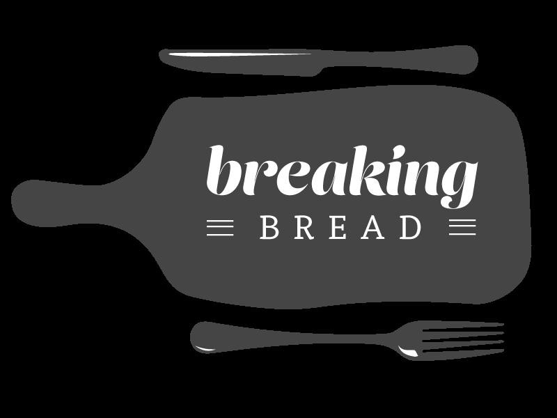 BreakingBread_Logo.png