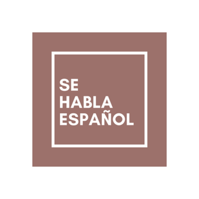 Se Habla Español  is an apparel and gift store on a mission to make Latino culture mainstream. Latinos are the fastest growing ethnic minority in the US yet are still largely underrepresented in politics, entertainment, and business. Our goal is to increase visibility of Latino culture and support new Latino designers. Every purchase will go back to investing in the Latino community. Profits will be donated to organizations such as the  National Latina Institute for Reproductive Health ,  Voto Latino ,   and  Alianza Nacional de Campesinas .