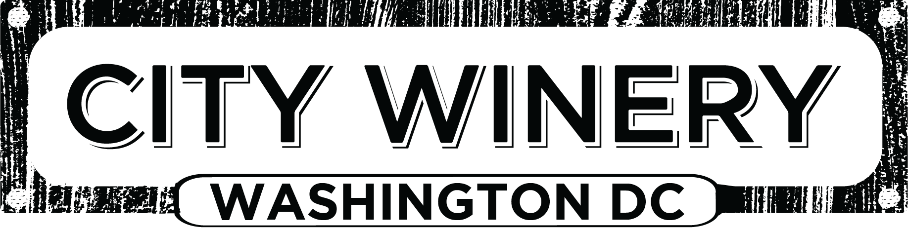 CW+DC+logos-black.png
