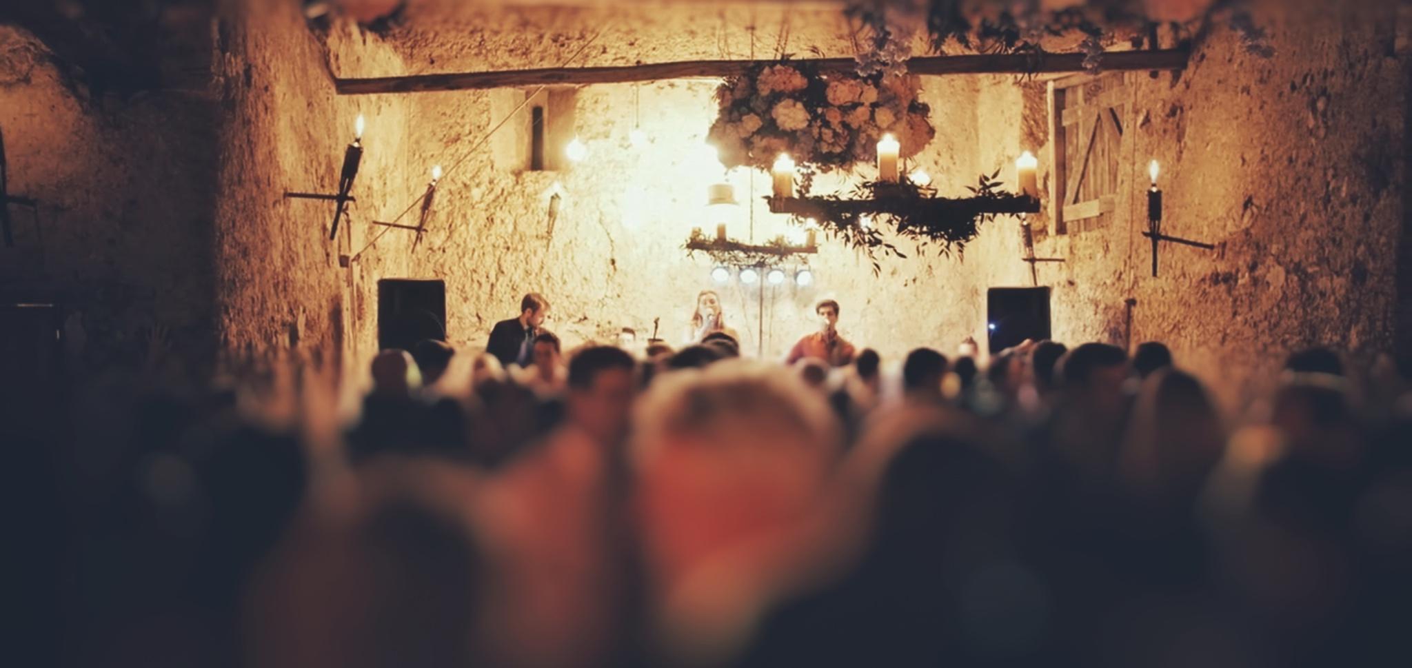 Check One Music Barn Full Shot.jpg
