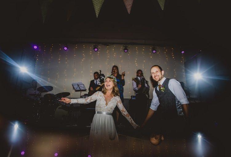 Tom Lauren Wedding.jpg