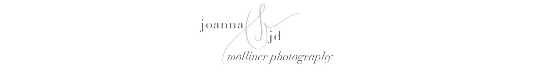 __velvet_twine_gallery_banner_JOANNA_JD.jpg