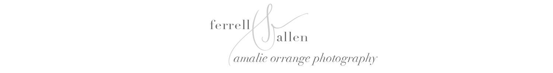 __velvet_twine_gallery_banner_FERRELL.jpg