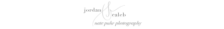 __velvet_twine_gallery_banner_JORDAN.jpg