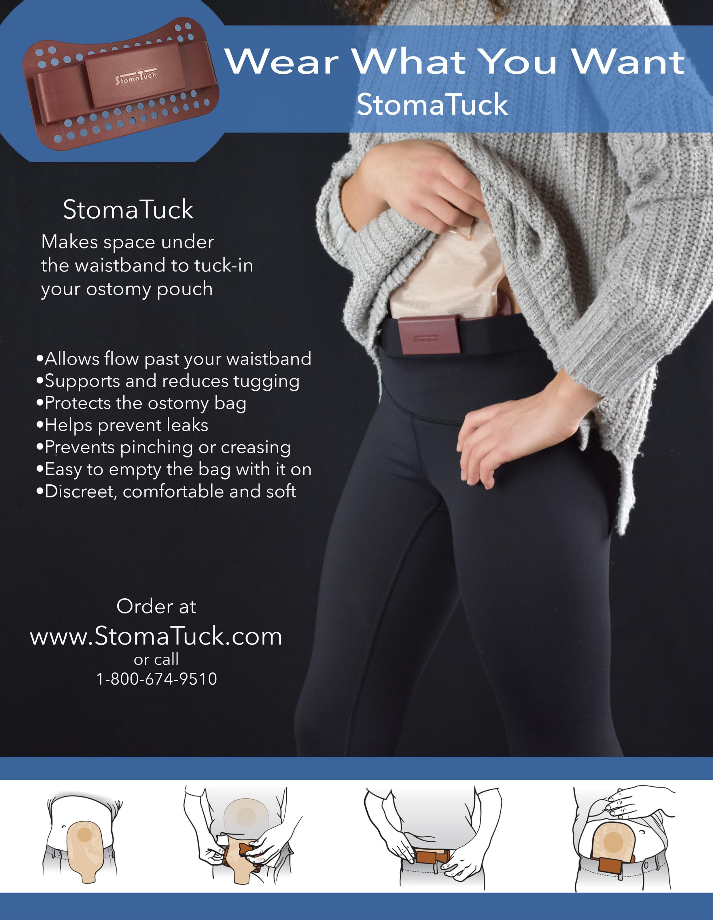 StomaTuck-Phoenix-March-Final.jpg