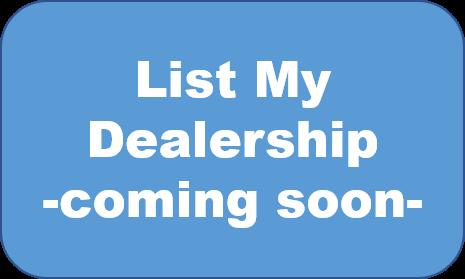 List my Dealership.png