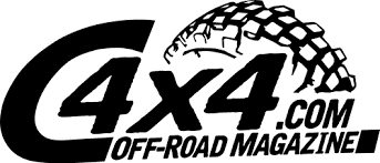 Free Online Off-Road Magazine - Want great reviews on products, want to see great jeep builds or coverage of jeep events? C4x4.com is the place. Click the pic to check out your first edition.