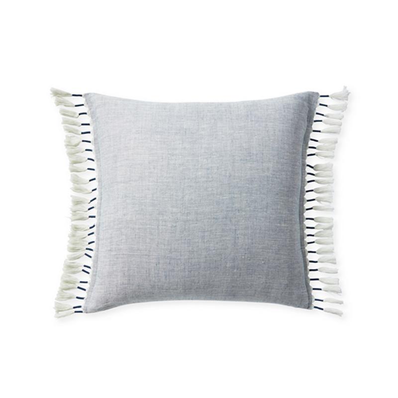 Untitled-6_0001_Topanga Pillow Cover.jpg