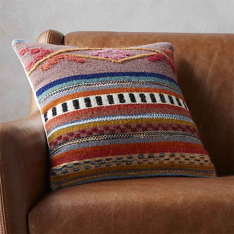 Untitled-6_0008_cusco pillow with down-alternative insert.jpg