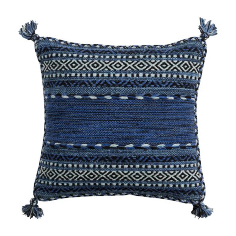 Surya Trenza Decorative Throw Pillow.jpg